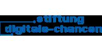 Logo_SDC_web