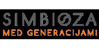 Simbioza_logo_sm