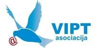vipt_logo
